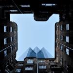 minimalis_art_21