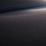 minimalis_art_42_0