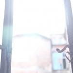 minimalis_art_warsaw_39